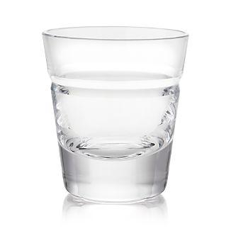 Callaway Shot Glass