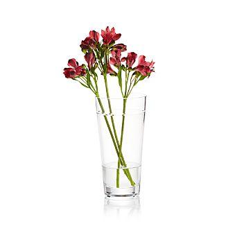 Callaway Vase