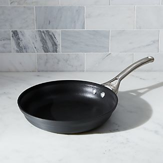 "Calphalon Contemporary ™ Non-Stick 10"" Fry Pan"