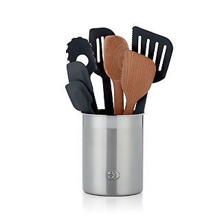Calphalon ® 8-Piece Mixed Utensils Set