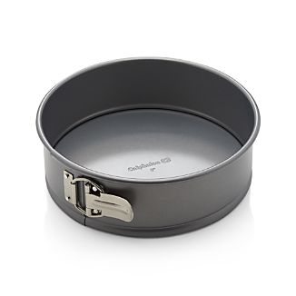 "Calphalon ® 9"" Springform Pan"