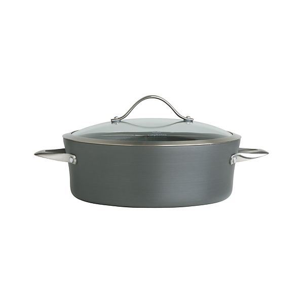 Calphalon ® Contemporary Nonstick Dutch Oven