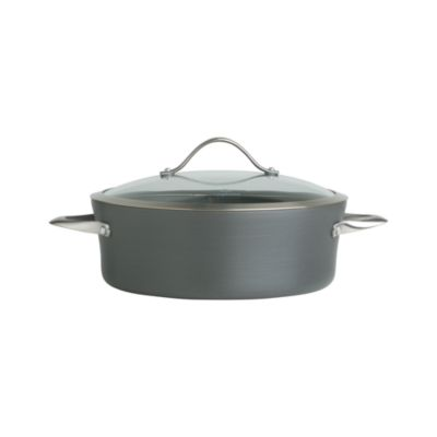 Calphalon® Contemporary Nonstick Dutch Oven