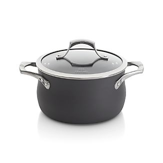 Calphalon Unison ™ Slide 4 qt. Soup Pot