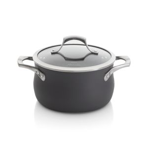 Calphalon® Unison™ Slide Soup Pot