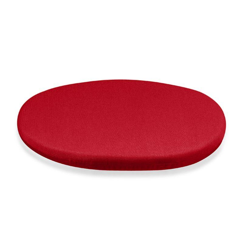 Calypso Sunbrella ® Swivel Lounge Chair Cushion