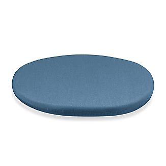 Calypso Sunbrella ® Swivel Lounge Chair Cushion