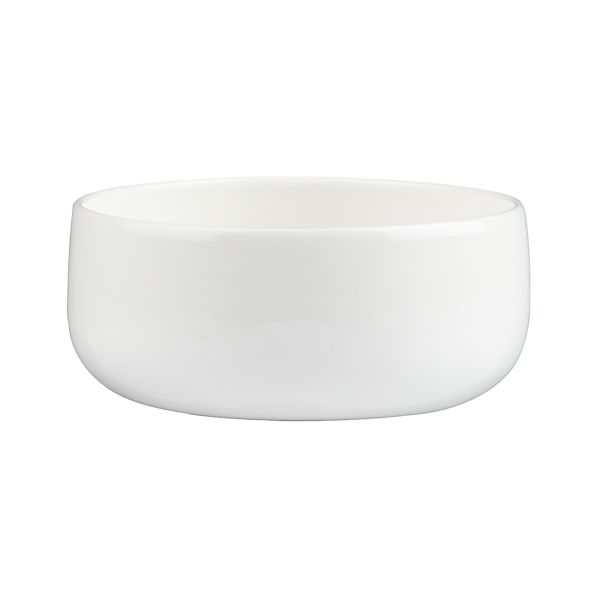 Camden Bone China Bowl