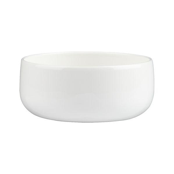 Camden Bone China Bowl