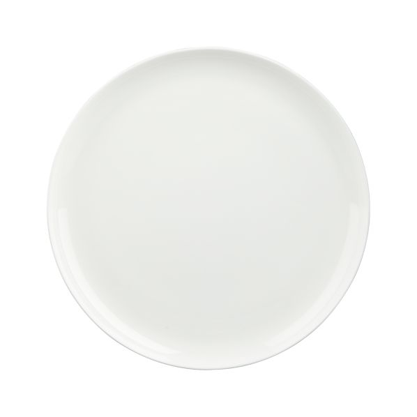 Camden Bone China Dinner Plate