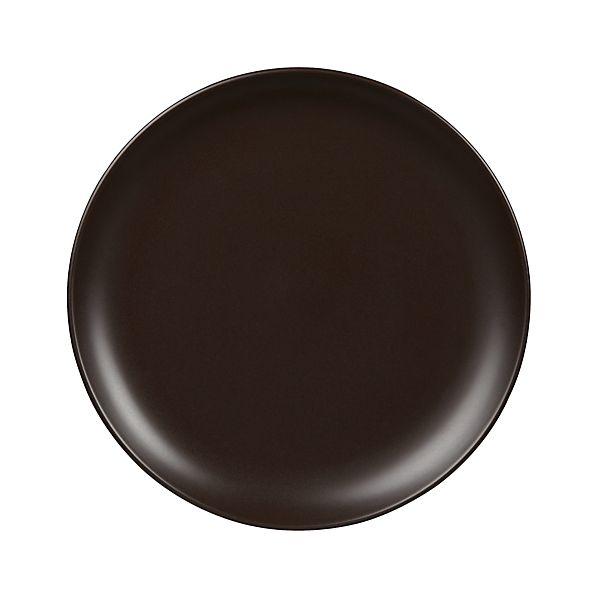 Camden Java Dinner Plate
