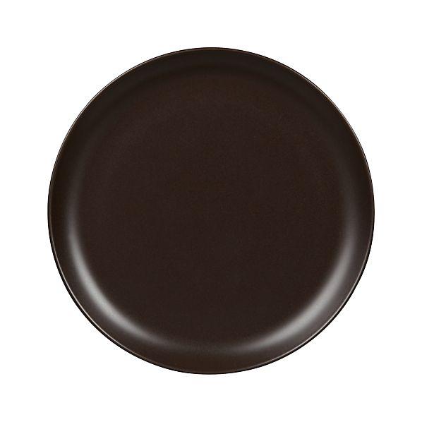 Camden Java Salad Plate