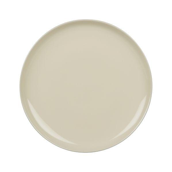 Camden Sand Dinner Plate