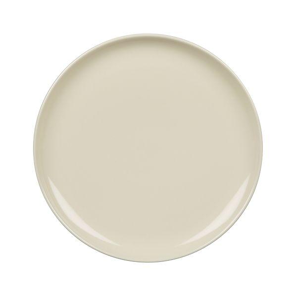 Camden Sand Salad Plate