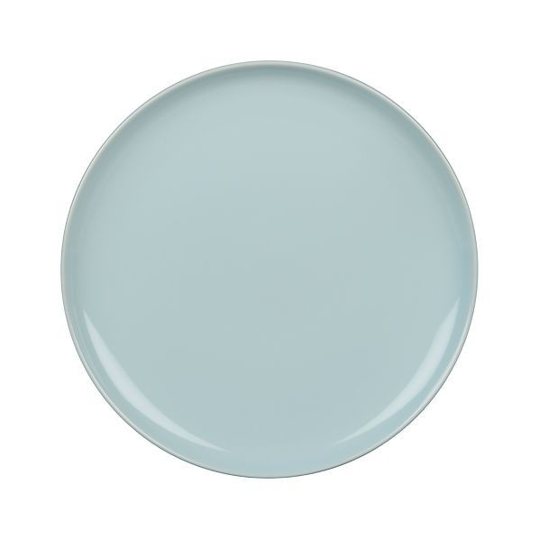 Camden Sky Dinner Plate