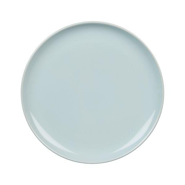 Camden Sky Salad Plate