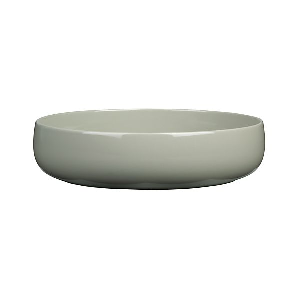 "Camden Stone 10.5"" Serving Bowl"