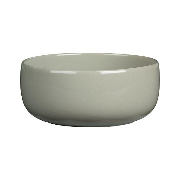 Camden Stone Bowl