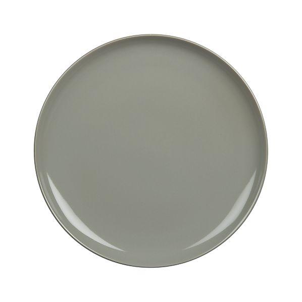 Camden Stone Dinner Plate