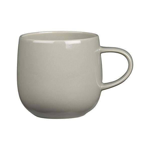 Camden Stone Mug