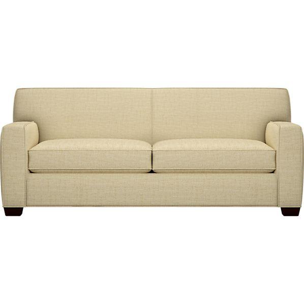 Cameron Full Sleeper Sofa