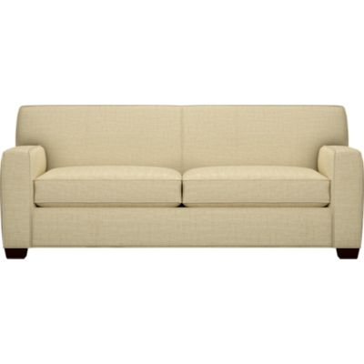Cameron Full Sleeper Sofa