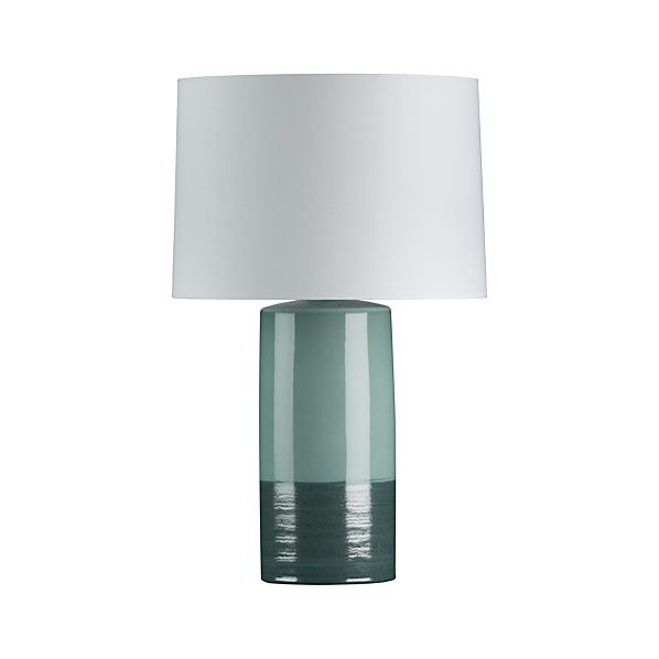 Camilla Table Lamp