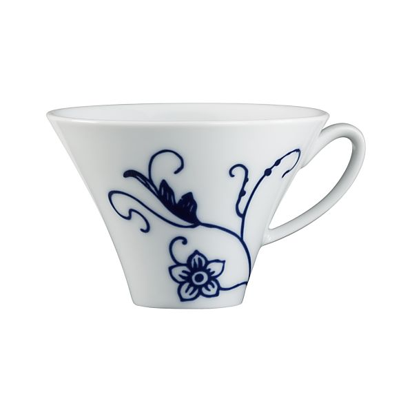 Camille Cup