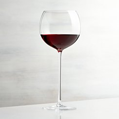 Camille 23 oz. Red Wine Glass