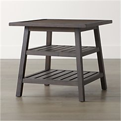 Campton Side Table