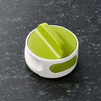Joseph Joseph ® Can-Do Can Opener