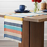 """Cantina 90"""" Table Runner"""
