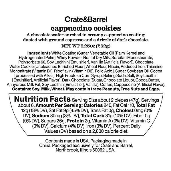 CappuccinoCookiesAV1S16_VND