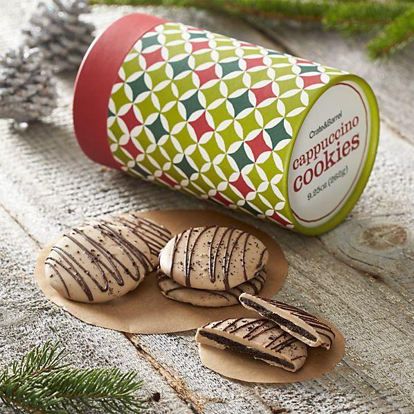 CappuccinoCookiesF15