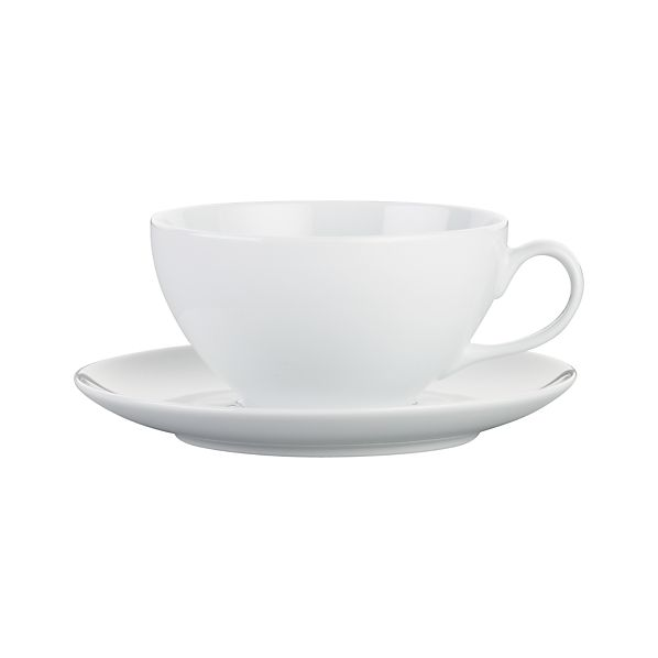 CappuccinoCupNSaucerS10