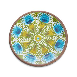 Caprice Melamine Platter