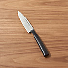 Carbon6ParingKnife4inSHF16