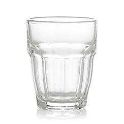 Carley Shot Glass