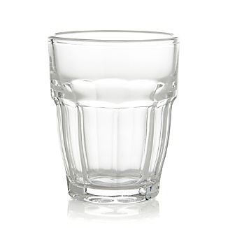 Carley Shot Glass