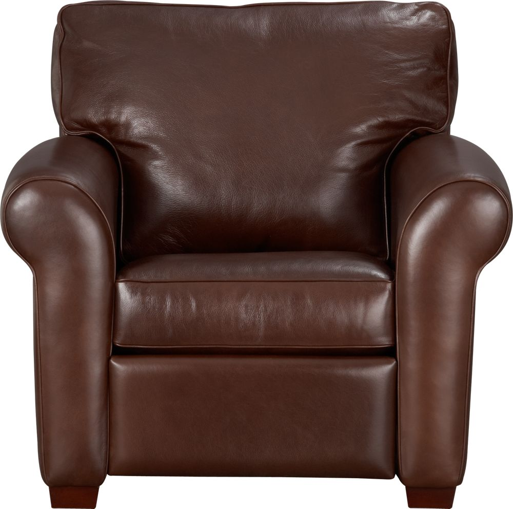Furniture Gt Living Room Furniture Gt Chair Cushion Gt Back