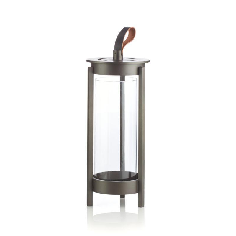 Carmel Small Lantern