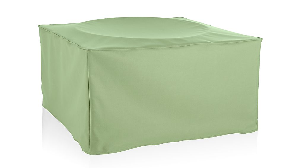 Carswell Firepit Cover