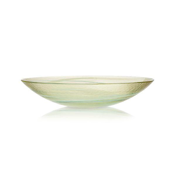 Castello Centerpiece Bowl