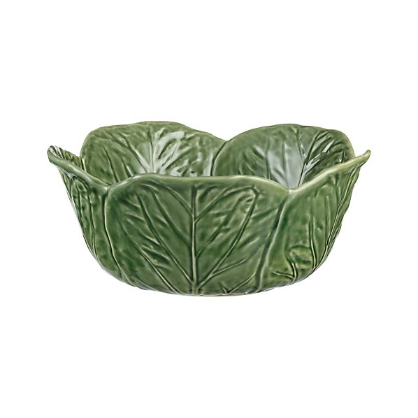 "Cavolo 11.5"" Serving Bowl"