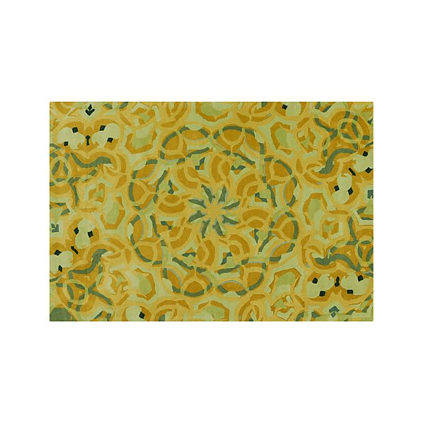 Cecily6x9RugS14