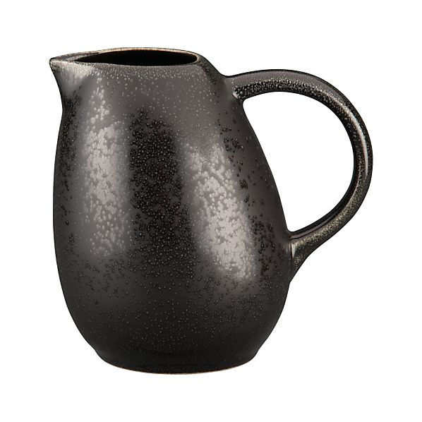 Jars Tourron Celeste Pitcher