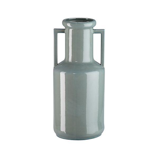 Cella Large Vase