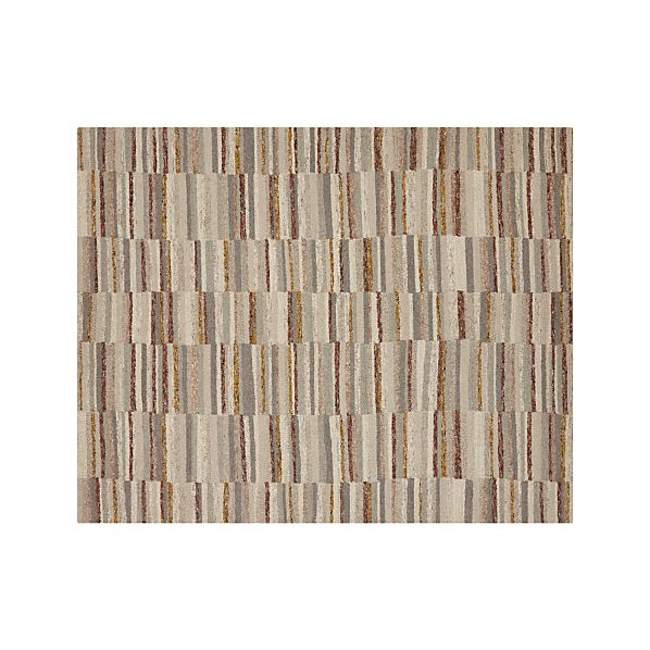 Ceres8x10RugS17