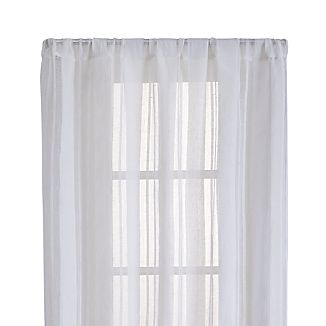 "Chadwick 48""x96"" Curtain Panel"