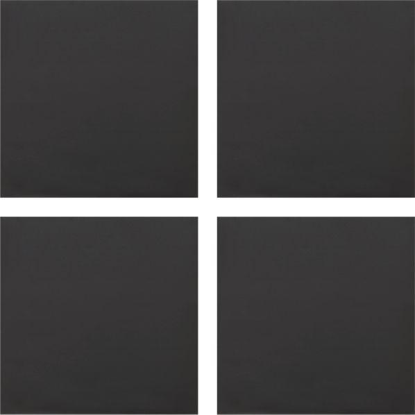 Set of 4 Chalkboard Squares